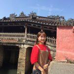 Nguyễn Hồng Khuyên